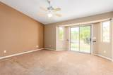 43306 Oster Drive - Photo 20