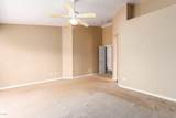 43306 Oster Drive - Photo 21