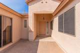 43306 Oster Drive - Photo 3
