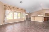 43306 Oster Drive - Photo 4
