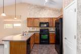43306 Oster Drive - Photo 8