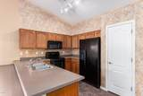 43306 Oster Drive - Photo 9