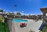 13700 Fountain Hills Boulevard - Photo 32