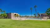 13700 Fountain Hills Boulevard - Photo 37