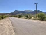 TBD 10ac Ramsey Canyon Road - Photo 1