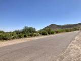TBD 10ac Ramsey Canyon Road - Photo 3