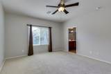 10783 El Cortez Place - Photo 13
