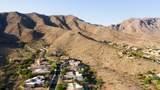 14613 Presario Trail - Photo 83