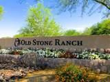 4058 White Drive - Photo 1