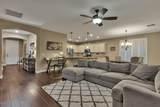 4058 White Drive - Photo 11