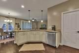 4058 White Drive - Photo 19