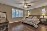 4058 White Drive - Photo 24