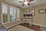 4058 White Drive - Photo 37