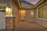 4058 White Drive - Photo 7