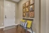 4058 White Drive - Photo 8