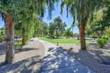 8530 Vista Del Lago Street - Photo 43