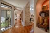 8530 Vista Del Lago Street - Photo 7