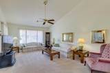 8124 Dutchman Drive - Photo 4