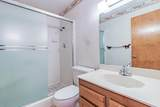 606 Leisure World - Photo 20