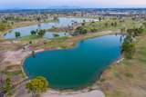 20211 Crown Ridge Drive - Photo 65