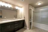 5450 Deer Valley Drive - Photo 3