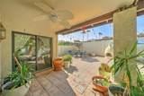 4629 Desert Drive - Photo 23