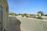 4629 Desert Drive - Photo 32