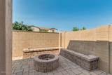 19358 Oriole Way - Photo 48