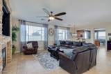 19358 Oriole Way - Photo 8