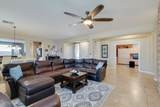 19358 Oriole Way - Photo 9
