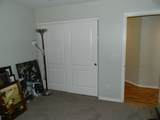 15169 Coolidge Street - Photo 30