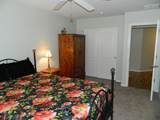 15169 Coolidge Street - Photo 32