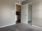 702 Cholla Street - Photo 12