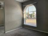 702 Cholla Street - Photo 13