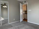 702 Cholla Street - Photo 15