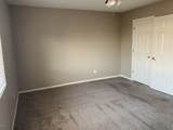 702 Cholla Street - Photo 17