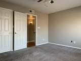 702 Cholla Street - Photo 19