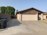 702 Cholla Street - Photo 2