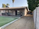 702 Cholla Street - Photo 24
