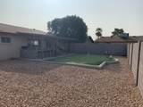 702 Cholla Street - Photo 26