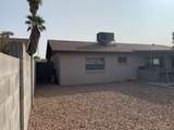 702 Cholla Street - Photo 27