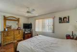 9735 Augusta Drive - Photo 21