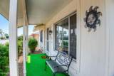 9735 Augusta Drive - Photo 4