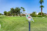 9735 Augusta Drive - Photo 43