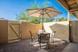 1425 Desert Cove Avenue - Photo 27