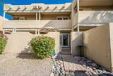 1425 Desert Cove Avenue - Photo 30