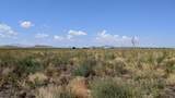 3.34 Acres (3Lots) E. Chiricahua Drive - Photo 1