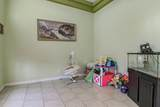 3723 371ST Avenue - Photo 12