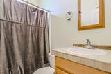3723 371ST Avenue - Photo 29
