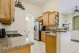 3723 371ST Avenue - Photo 4